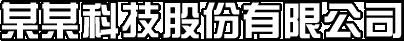 找私服999_好私服传奇合击_新开热血传奇sf123_单职业传奇私服发布网站_1.76精品复古传奇_zhaosf999传奇新服网